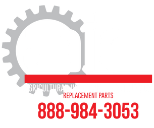 AIC Replacement Parts