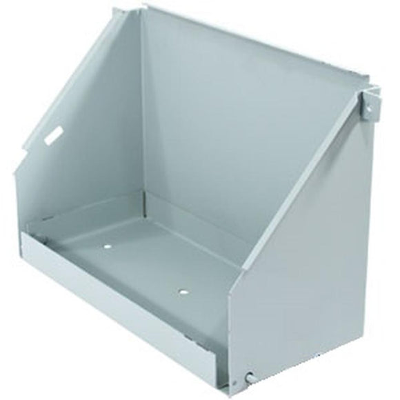 108016A-AIC Battery Box