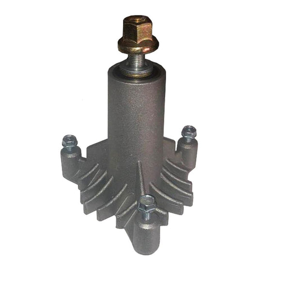 130794-AIC Spindle Assembly