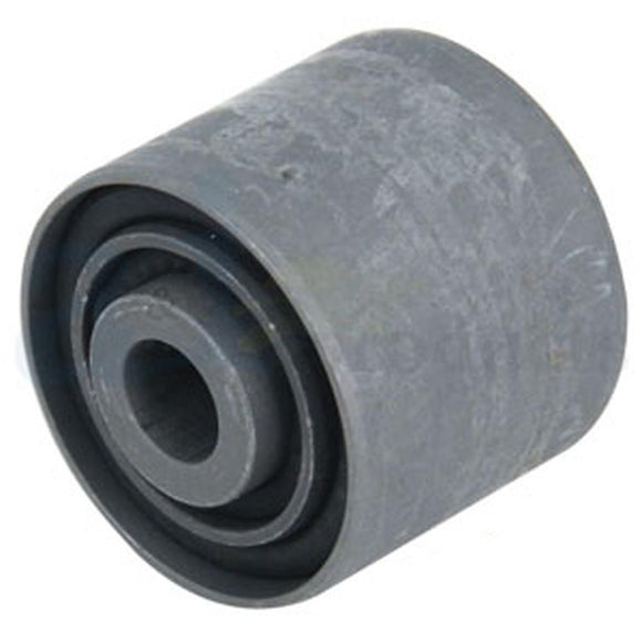 134182-AIC Sickle Head Bushing