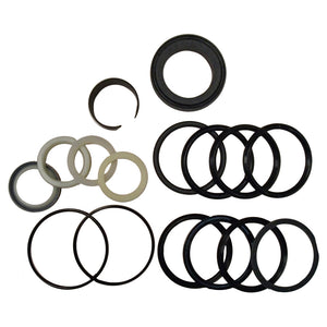1543378C1-AIC Cylinder Seal Kit
