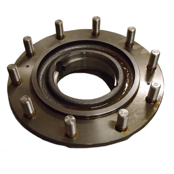 175974A1-AIC Backhoe Loader Wheel Hub Assembly