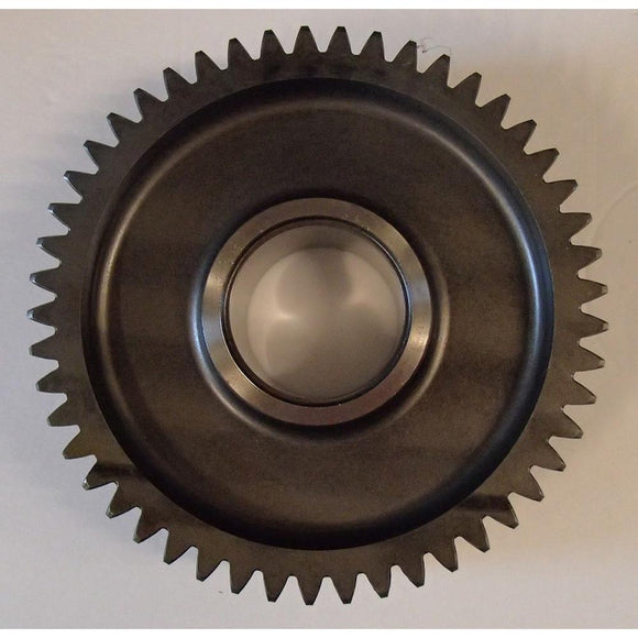 181189A1-AIC Pinion Gear