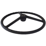 2N3600-AIC Steering Wheel