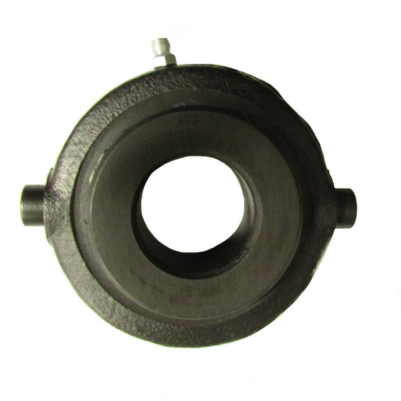 350921R11-AIC Clutch Release Bearing