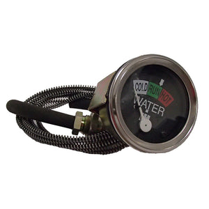 353868R91-AIC Water Temperature Gauge