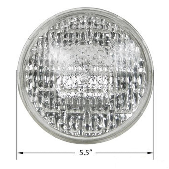 70230252-AIC Sealed Beam Bulb