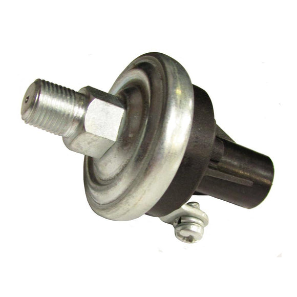 76575-4-AIC Adjustable Pressure Switch