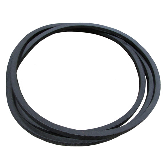 816116C-AIC Mower Belt