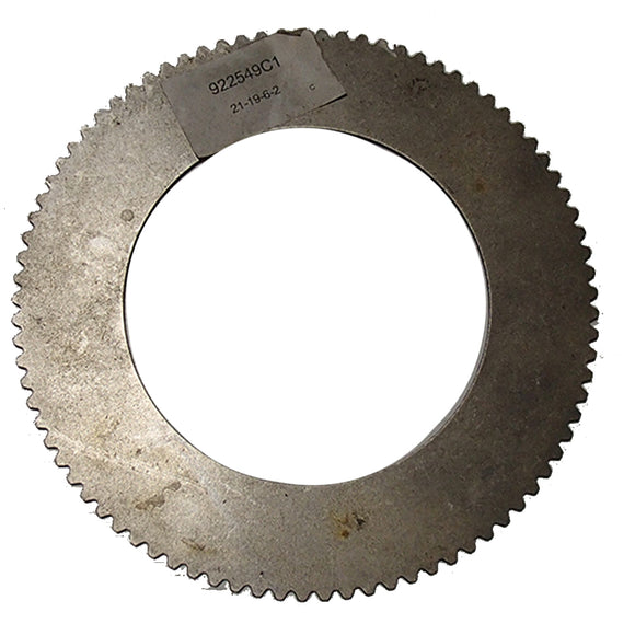 922549C1-AIC Steel Disc
