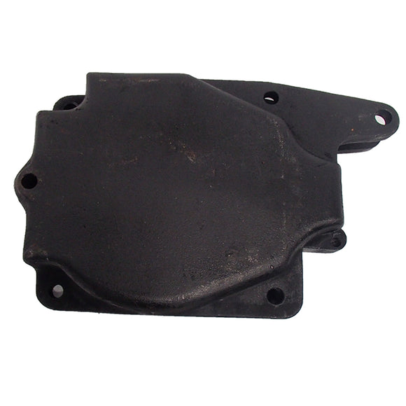 A152923-AIC Left Hand Brake Housing