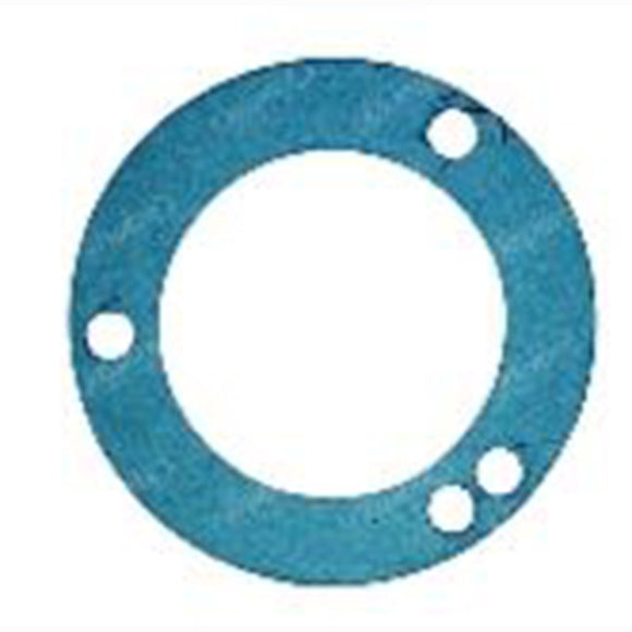 A38083-AIC Water Pump Gasket