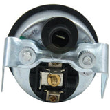 AL24294-AIC Fuel Gauge
