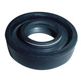C5NN851A-AIC Pump Shaft Seal