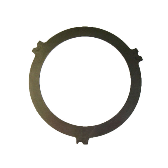D50041-AIC Steel Clutch Disc