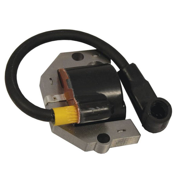 ELI80-0020-AIC Ignition Coil