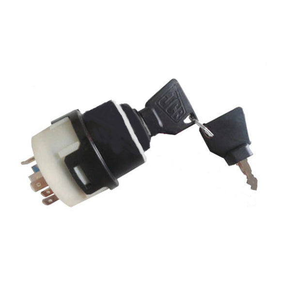 ELT20-0039-AIC Ignition Switch