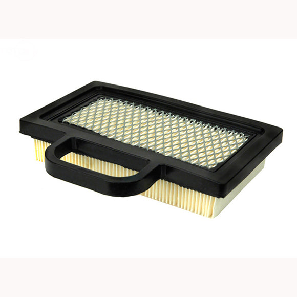 FIA60-0047-AIC Air Filter