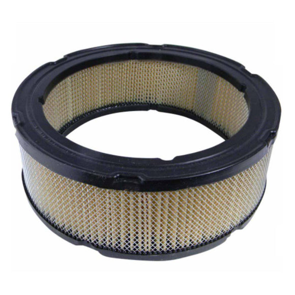 FIA60-0051-AIC Air Filter