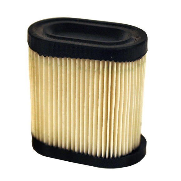 FIA60-0115-AIC Air Filter