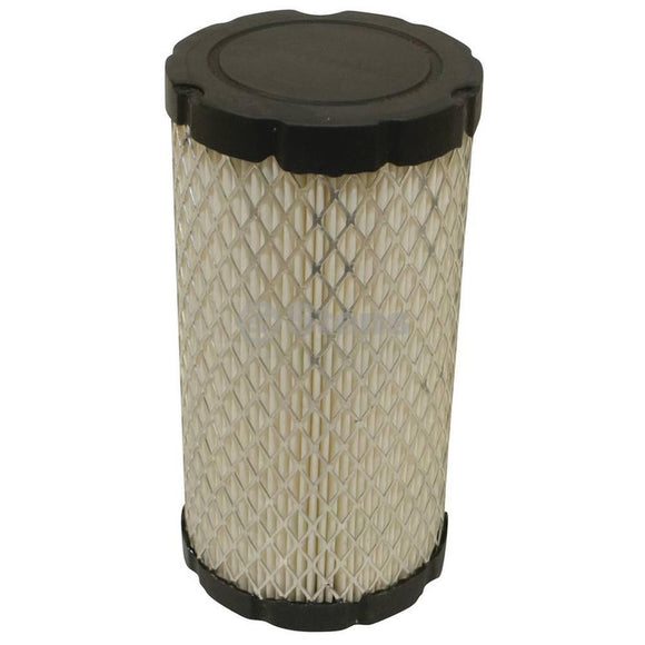FIA60-0126-AIC Air Filter