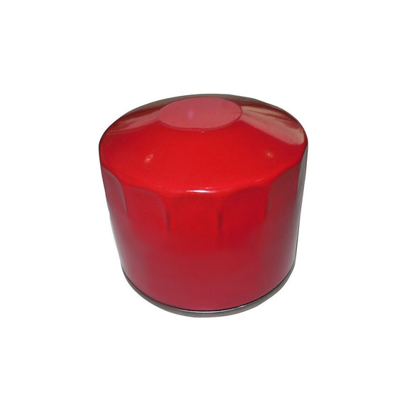 FII50-0070-AIC Oil Filter