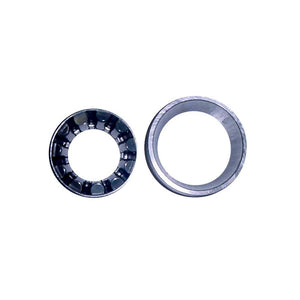 FRB10-0034-AIC Steering Bearing with Cup