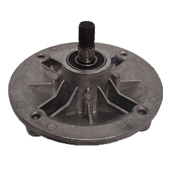 FRS20-0030-AIC Spindle Assembly