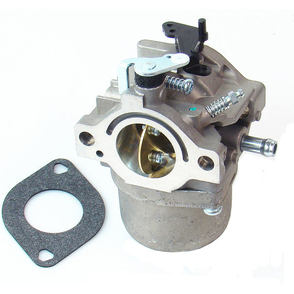 FSC30-0012-AIC Carburetor