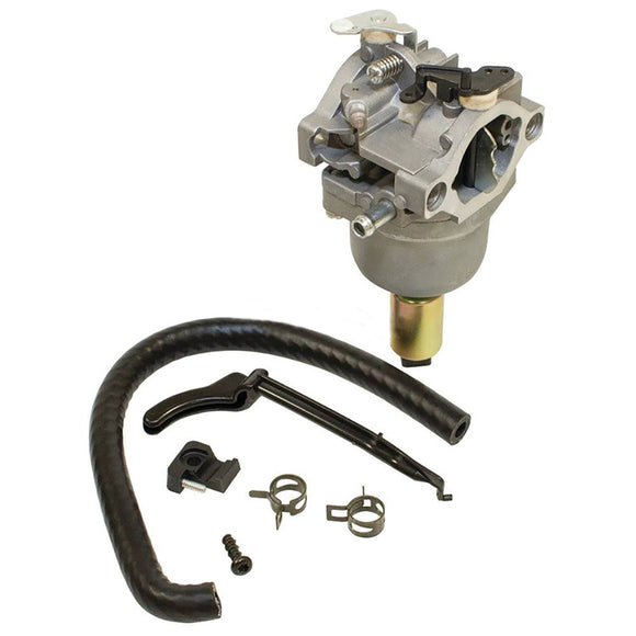 FSC30-0047-AIC Carburetor