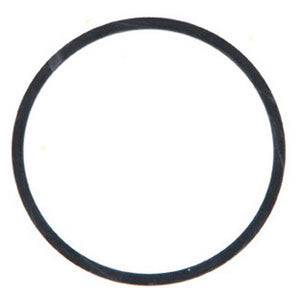 FSH10-0016-AIC Float Bowl Gasket