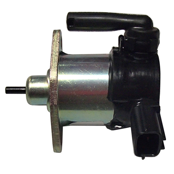 FSL90-0031-AIC Fuel Shut-off Solenoid