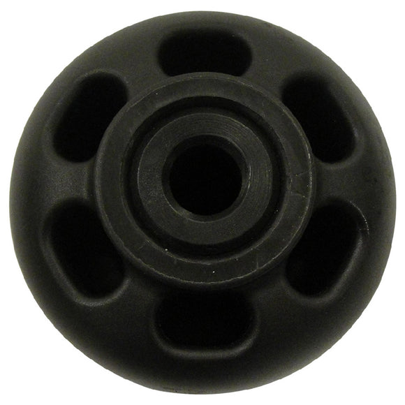 HIM30-0062-AIC Roller Wheel