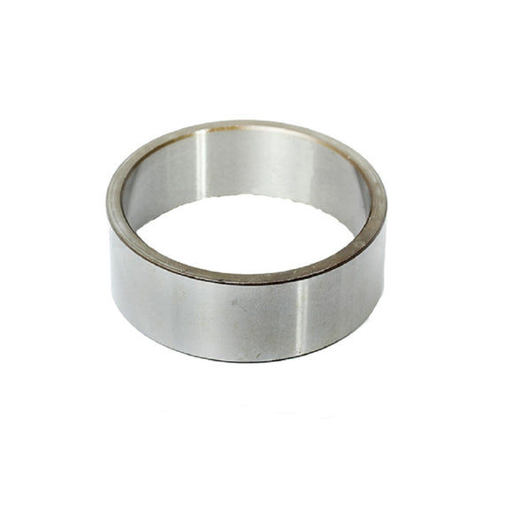 HYB10-0078-AIC Ring Bushing
