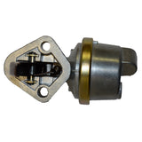 J904374-AIC Fuel Pump