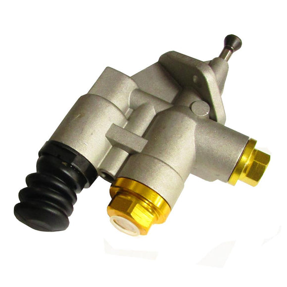 J936318-AIC Fuel Pump
