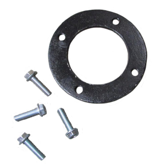 LAB10-0002-AIC Spindle Repair Ring with Bolts