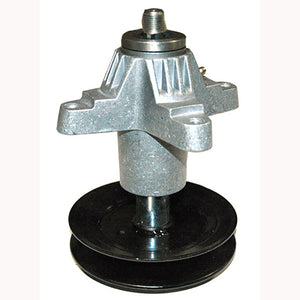 LAS20-0009-AIC Spindle Assembly