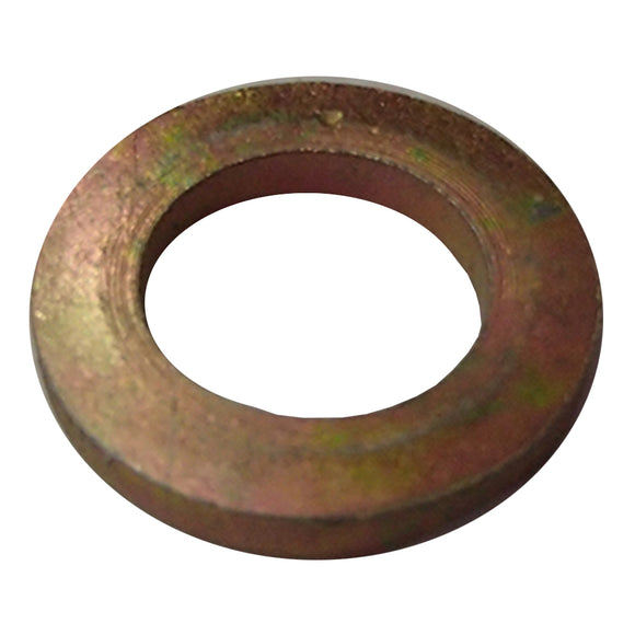 MOM70-0052-AIC Spacer Washer