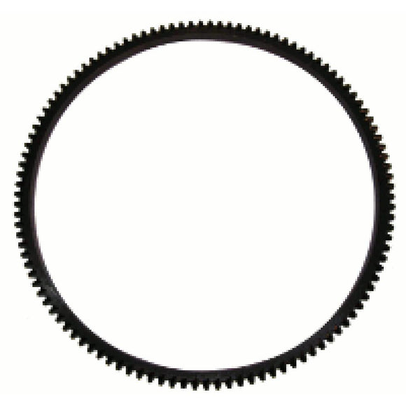 O5565AB-AIC Flywheel Ring Gear