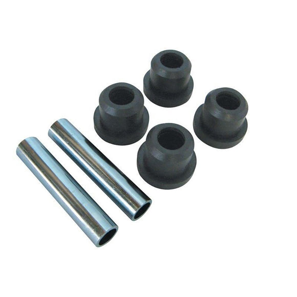 OTK20-0332-AIC Leaf Spring Bushing Kit
