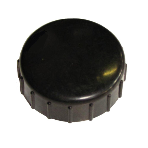 OTK20-0404-AIC Solid Trimmer Head Bump Knob