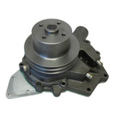 RE16666-AIC Water Pump