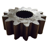 T17846-AIC Pinion Gear