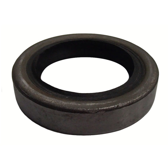 WHB10-0016-AIC Seal, Trailer Hub Axle Grease