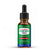Original Strength 1500mg CBD Tincture, 30 ML - HEMP EMU™