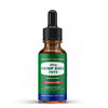 300mg Pet CBD Tincture - HEMP EMU™