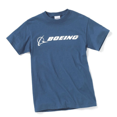Boeing Signature T-Shirt