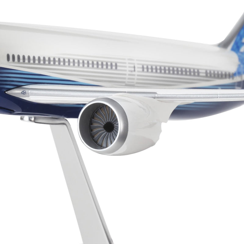 1/200 Boeing 787-10 Unified Dreamliner