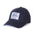 Boeing 777X Pixel Graphic Hat